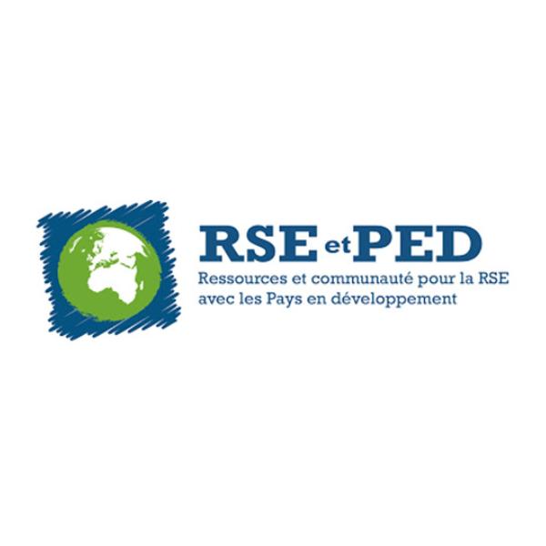 RSE et PED