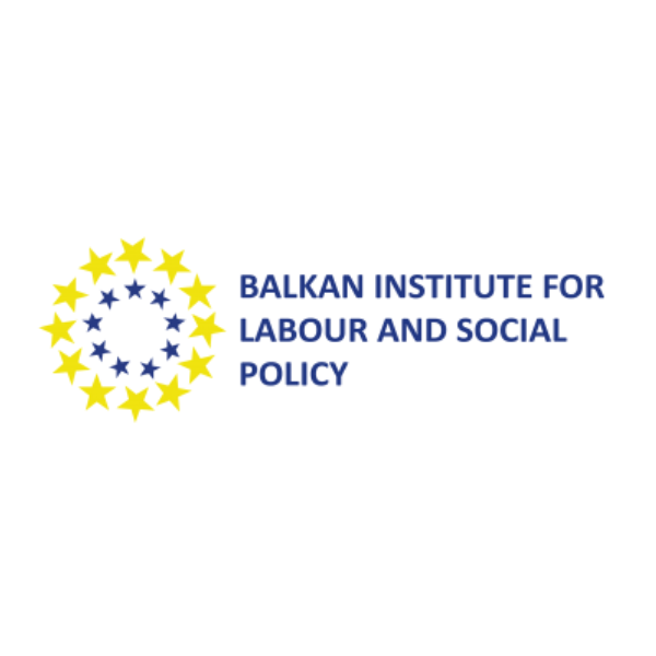 Balkan Institute For Labour And Social Policy