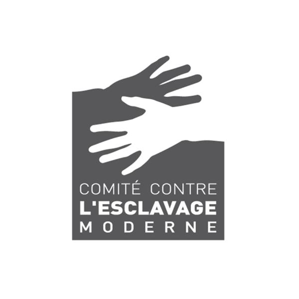Comité contre l'esclavage moderne