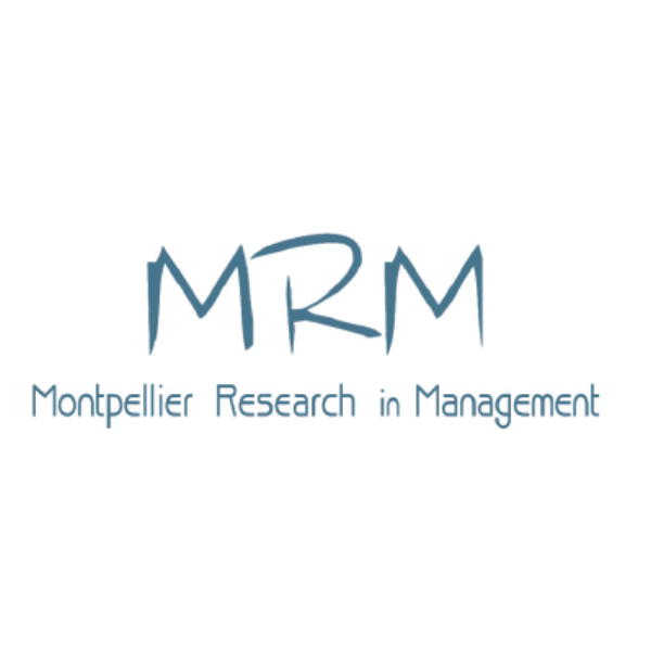 Laboratoire de Montpellier