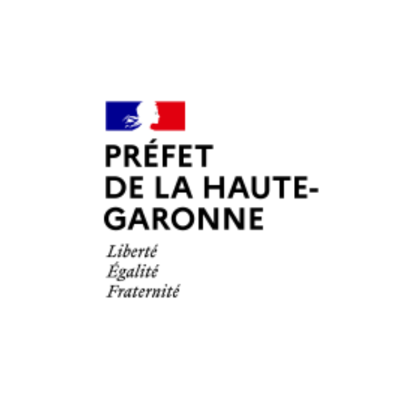 Préfecture de la Haute-Garonne