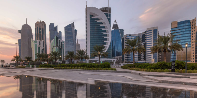 Situation of migrant workers in Qatar: the imperative of fair recruitment