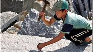 NGOs create a film festival against child labour