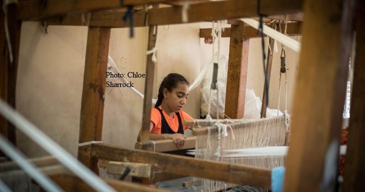 How to stop child labor aggravated by Covid-19?